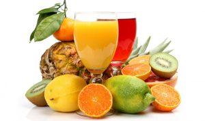 108289__juices-citrus-fruits-oranges-lime-tangerine-grapefruit-lemon-kiwi-pineapple_p