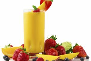 cocktail-fruits-06