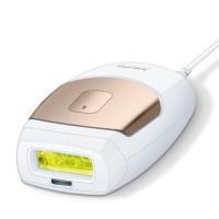 Épilateur à lumière pulsée Beurer IPL7000