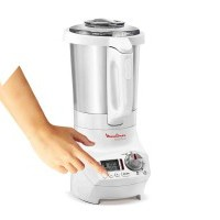 Blender Moulinex LM9011B1 Soup&Co