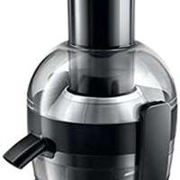 Centrifugeuse Philips HR185500