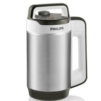 Blender Philips HR2202/80