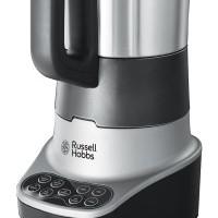 Blender Russell Hobbs Soup & Blend