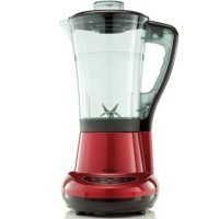 Blender Simeo PC282