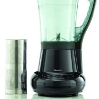 Blender Simeo PC284