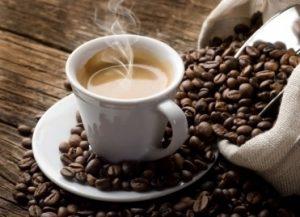 Machine à café Philip HD8650/01