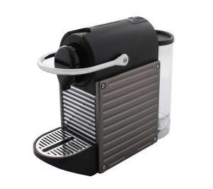 Machine Krups Nespresso Pixie