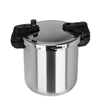 Cocotte minute Sitram 710480