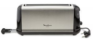 grille-pain Moulinex LS260800