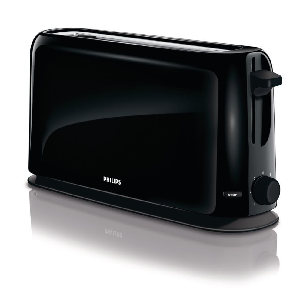 Grille-pain Philips HD2598/90