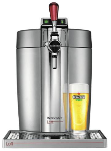 Krups VB700E00