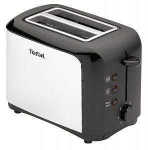 Grille-pain Tefal TT356110