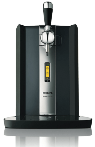 pompe a biere Philips HD3620