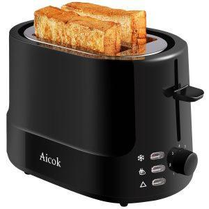 Grille-pain pas cher Aicok