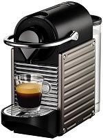 Nespresso Krups YY1201FD