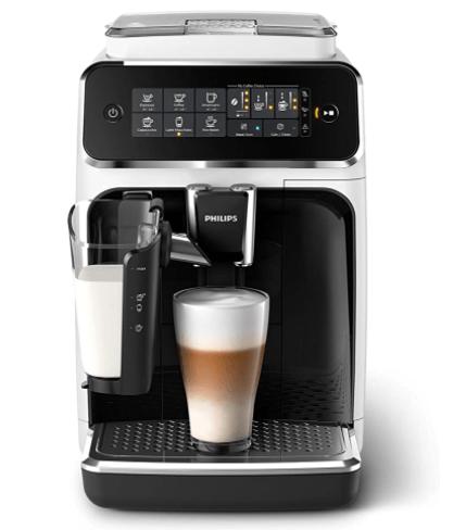 Machine à café Philips EP3243/50
